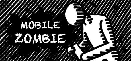 MobileZombie