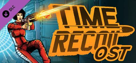 Time Recoil - Original Soundtrack