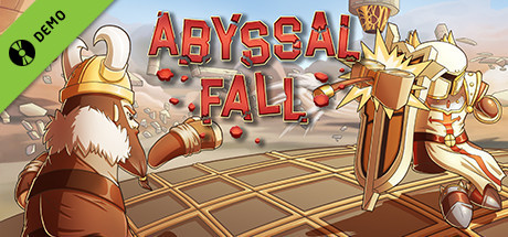 Abyssal Fall Demo
