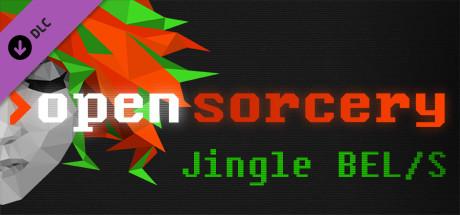 Open Sorcery: Jingle BEL/S