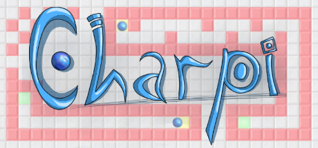 Charpi