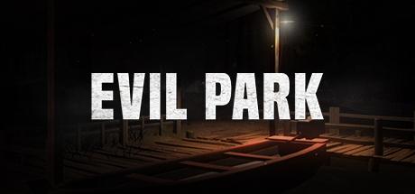 Evil Park