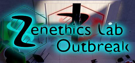 Zenethics Lab : Outbreak