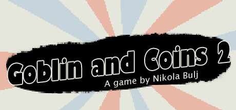 View Goblin and Coins II on IsThereAnyDeal
