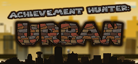 Achievement Hunter Urban