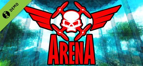 Arena Demo