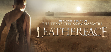 save 71 on leatherface on steam