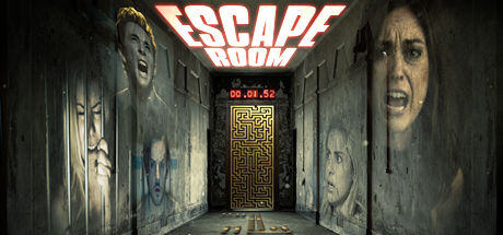 Multiplayer Game Escape A Room Together