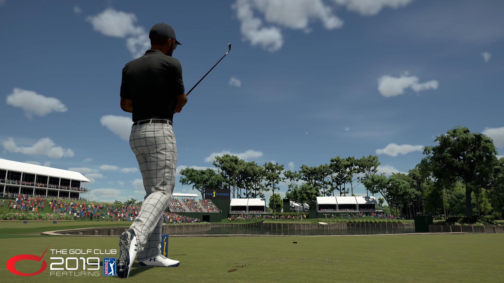 single golf club deutschland