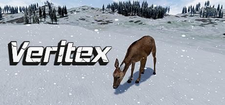 Veritex