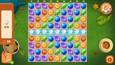 Matchville - Match 3 Puzzle Umsonst herunterladen