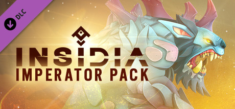 INSIDIA - Imperator Pack
