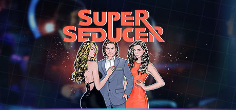 Super Seducer : How to Talk to Girls