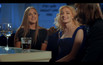 Super Seducer: How to Talk to Girls picture7
