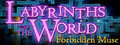 Labyrinths of the World: Forbidden Muse Collector's Edition PC download