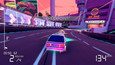 Electro Ride: The Neon Racing picture11