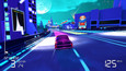 Electro Ride: The Neon Racing picture13