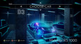 Electro Ride: The Neon Racing picture2