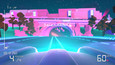 Electro Ride: The Neon Racing picture7