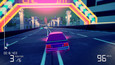 Electro Ride: The Neon Racing picture9