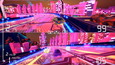 Electro Ride: The Neon Racing picture6