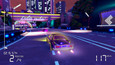 Electro Ride: The Neon Racing picture1