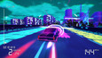 Electro Ride: The Neon Racing picture4