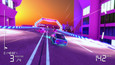 Electro Ride: The Neon Racing picture8
