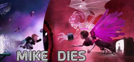 Mike Dies