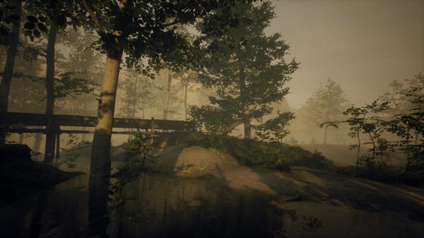 Скриншот из Folklore Hunter
