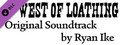 West of Loathing OST-dlc