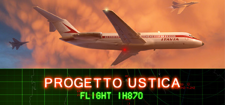 Progetto Ustica on Steam