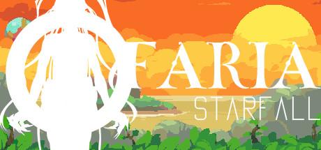 FARIA: Starfall