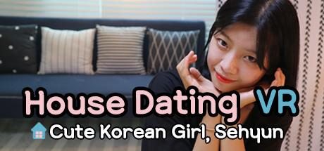 dating sites Kanadan