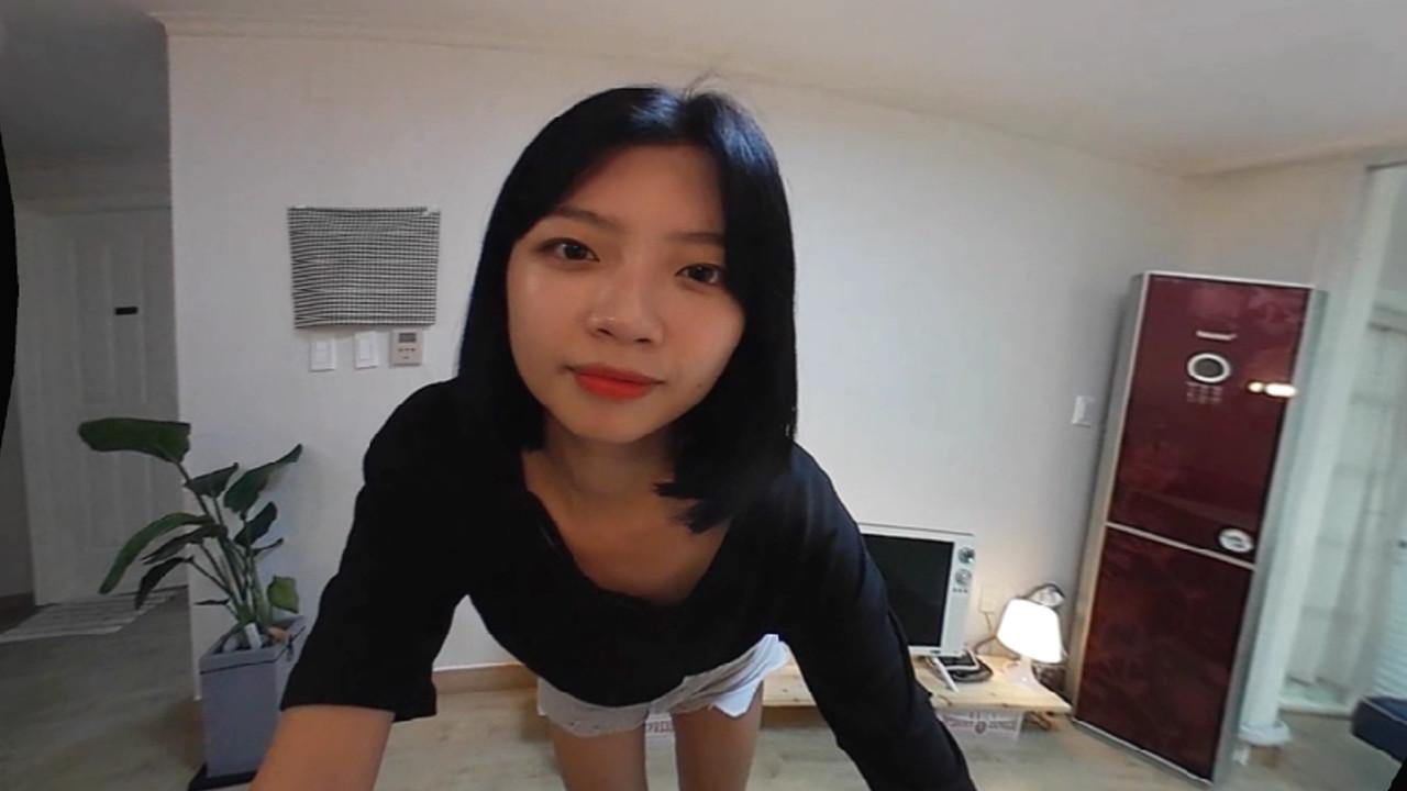dating orb coreean