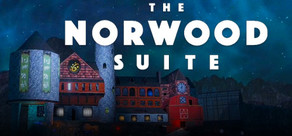 The Norwood Suite cover art