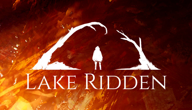 Lake Ridden on Steam
