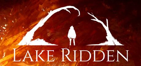 Teaser image for Lake Ridden