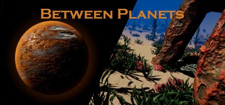 Купить 星球之间/Between Planets