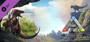 ARK: Survival Evolved « Game Details « /us « SteamPrices com