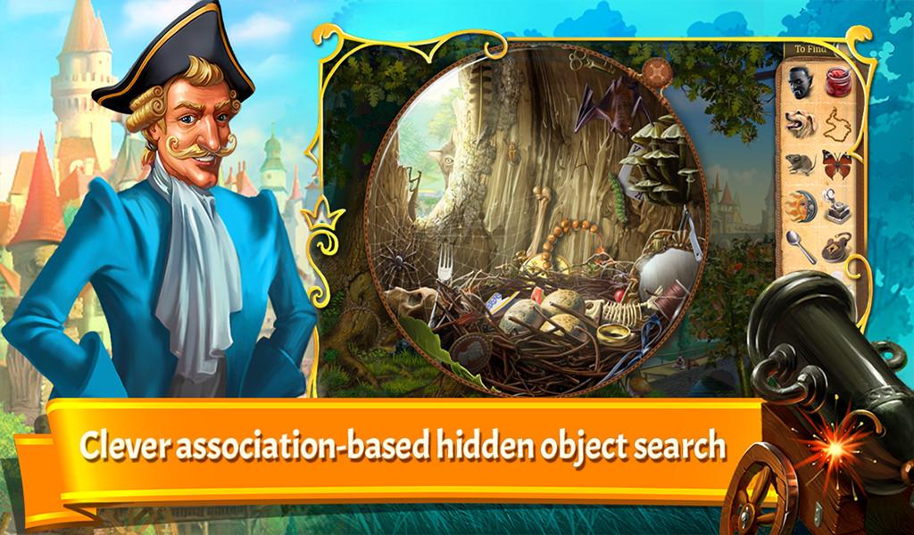 com.steam.696710-screenshot