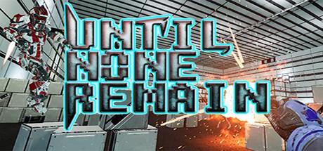 Teaser image for Until None Remain: Battle Royale VR