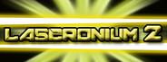 Laseronium 2