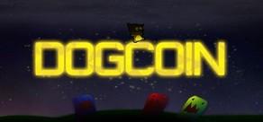 Dogcoin cover art