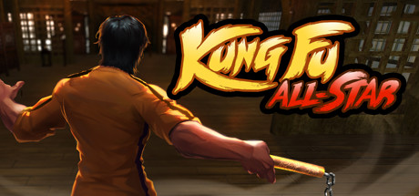 Kung Fu All-Star VR Free Download