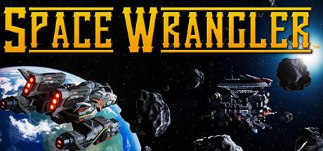 Space Wrangler Thumbnail