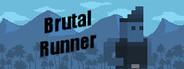 Brutal Runner