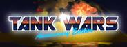 Tank Wars: Anniversary Edition