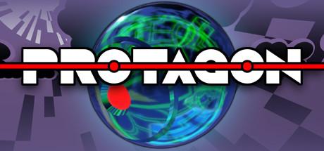 Teaser image for Protagon VR
