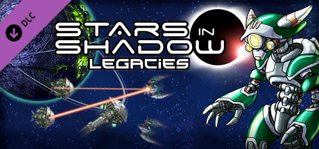 Stars in Shadow Legacies